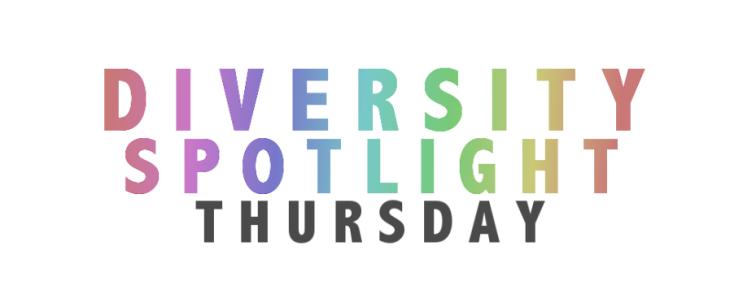 diverse-spotlight1
