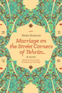 marriage-on-the-street-corners